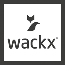 Wackx.nl